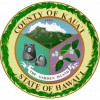 County of Kauai Announces Memorial Day Holiday Closures