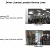 Mayor Caldwell Announces Live Webcams at All DMV Locations