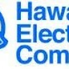 Hawaiian Electric Seeks Low-Cost, Near-Term Renewable Energy Projects To Help Lower Customer Bills