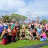 Wanderlust Festival Day 3: Creators Proclaim Event A Success, Vow to Comeback In 2014
