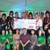 Experience The Beatles With Rain' Performance Raises $17,675 Supporting Rehab Services At Straub Clinic & Hospital