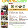 Free Health, Dental, Vision Care to Be Offered on Maui, Molokai and Lanai