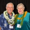 Maui County's Outstanding Older Americans for 2013 Announced