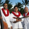 Kailua Summer Heats Up With Authentic Hawaiian Music And Hula