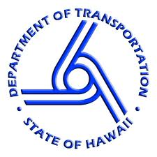 Hawadeptransportation