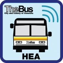 Thebus1