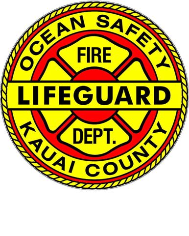 kauailifeguard