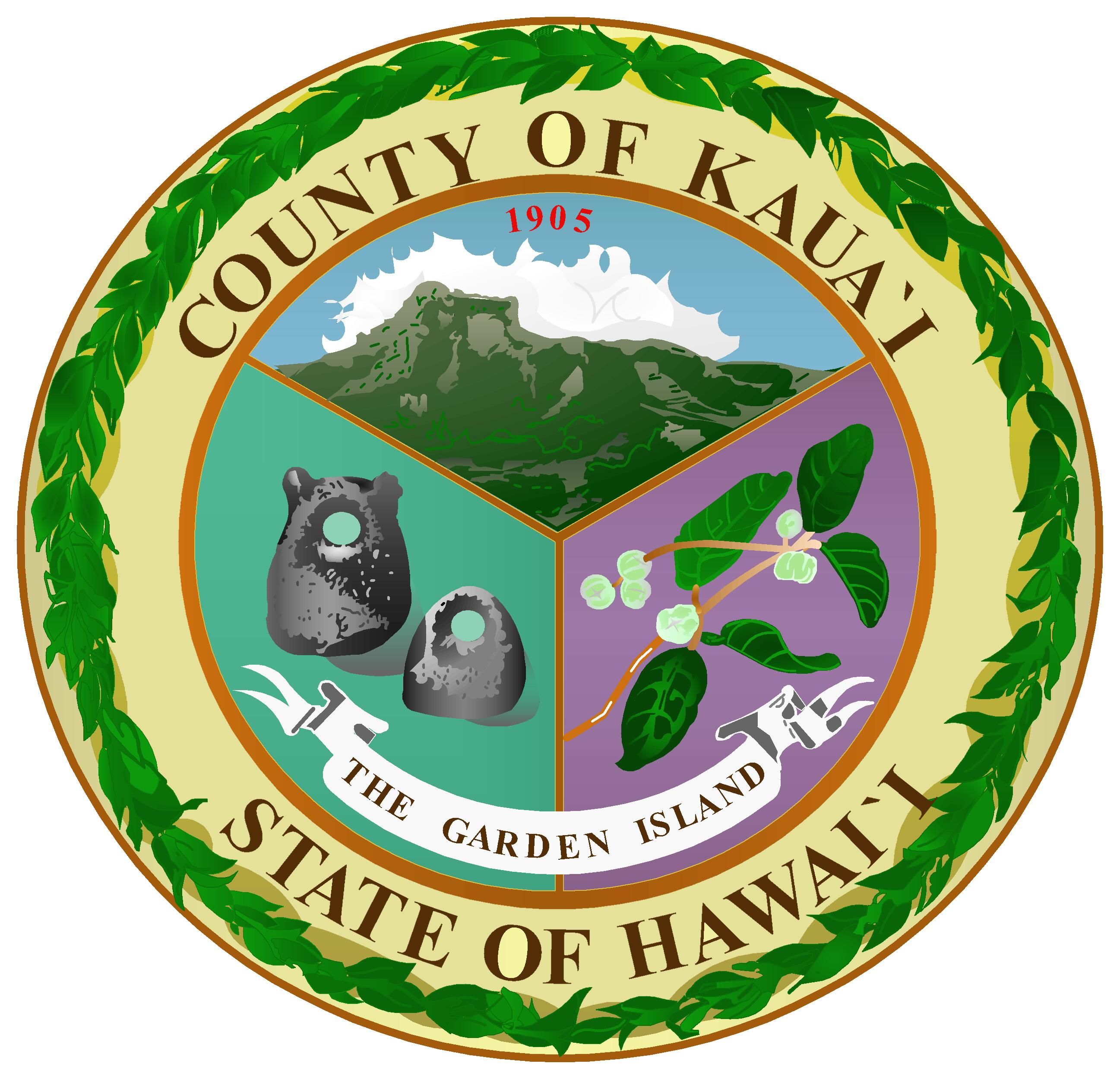 kaua'i-logo