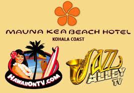 Big Island Jazz