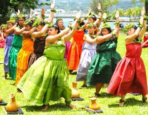 Unukupukupu from Hawai'i Community College. Photo courtesy of http://www.hawaii.edu