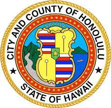 honolulu logo