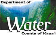 Overnight water service shutdown reminder for Waimea customers on August 4 – 5