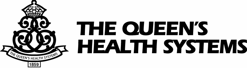 The Queen's Health Systems Enters Into Agreement to Acquire Island Urgent Care