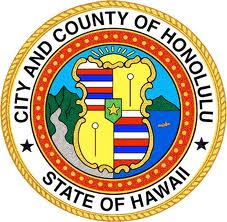 Traffic Advisory:  Sewer work on O'ahu this week
