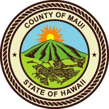 Maui County Launches New Website on Wailuku Town Improvement Projects