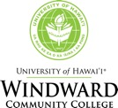 Winward Community College