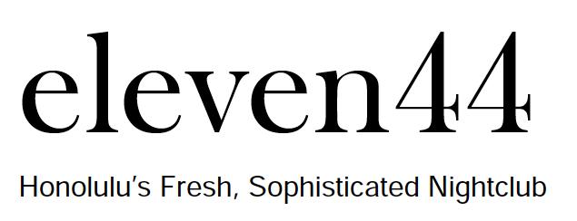 eleven44