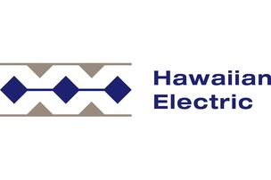 Hawaiian Electric Companies Warn Customers of Fraudulent Automated Recordings Demanding Payment