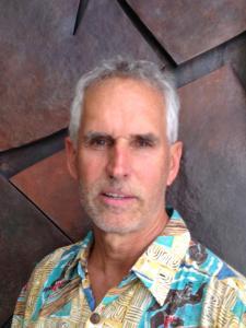 Dr. Phil Taylor