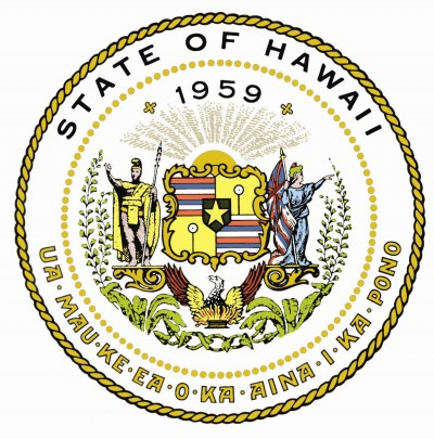 Governor Ige Announces Nine Percent Decrease in State's Homeless Population