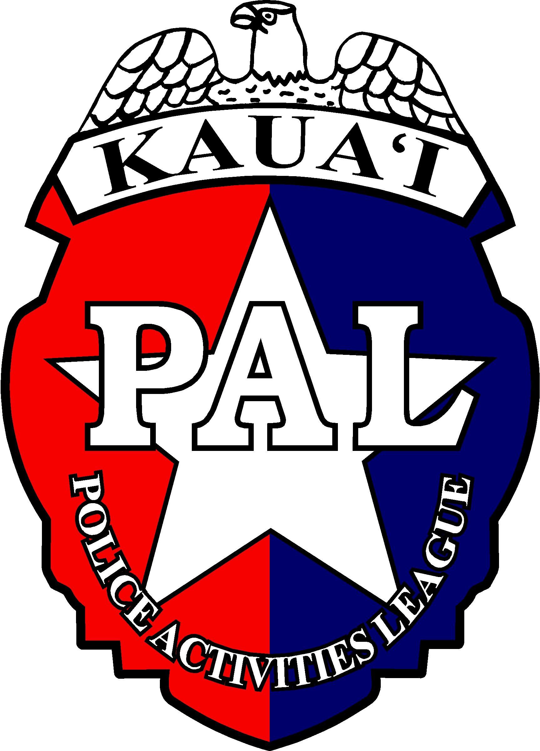 KPAL_logo