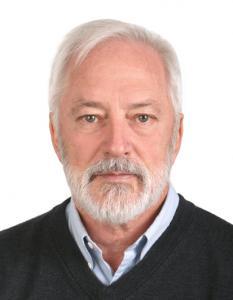 Dr. Thomas Lumpkin