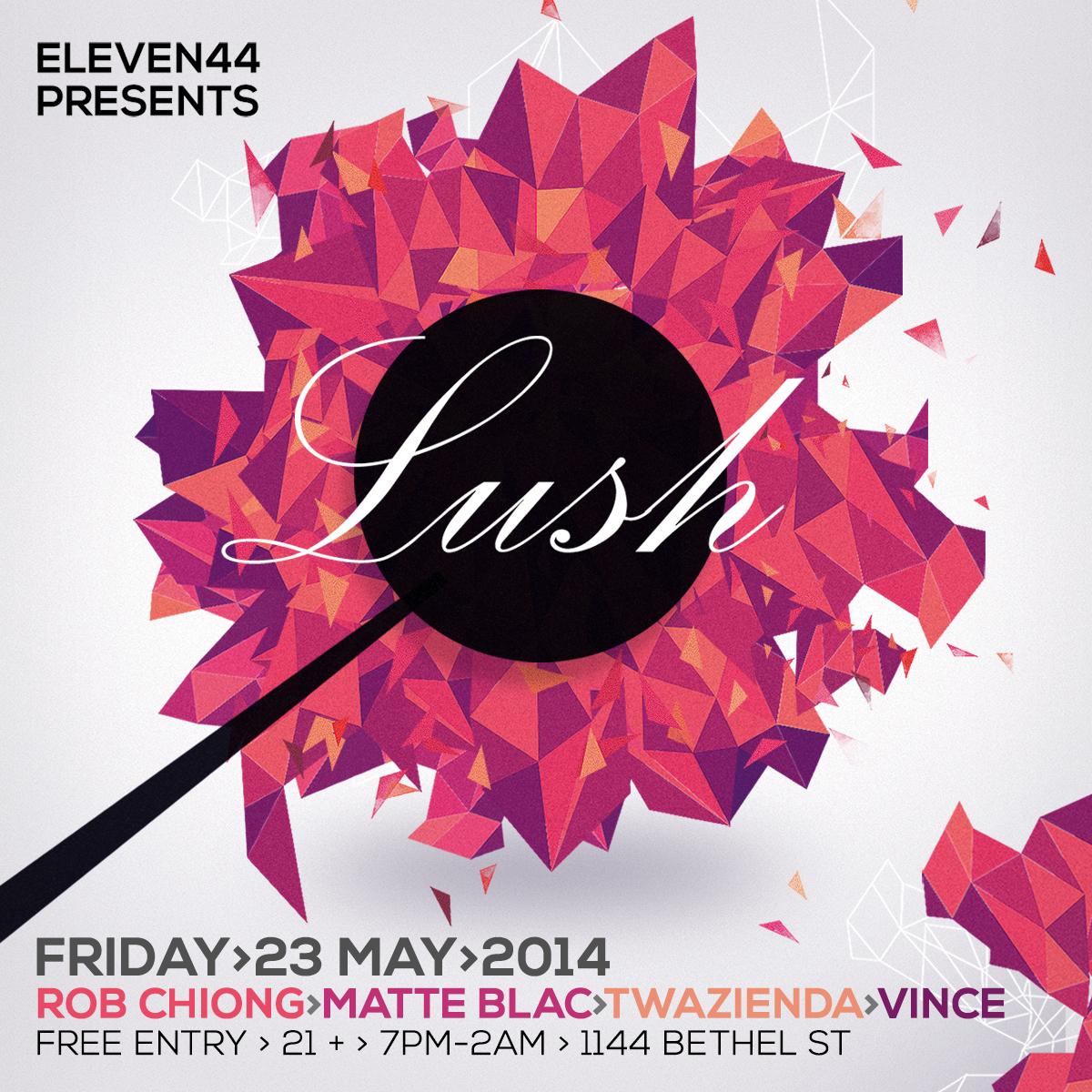 lush-eleven44 IG