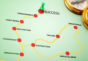 Leadership-Roadmap-300x210