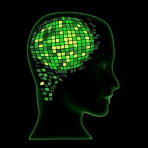 Ssrini-Brain-300x300