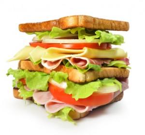 Triple-Decker-Sandwich-300x279