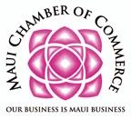 MauiChamber