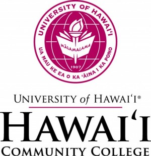 hawaii-community-college-logo-640x662