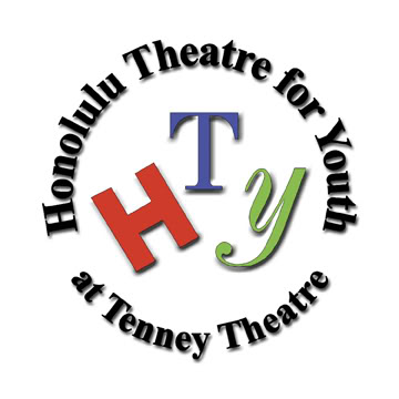 Honolulu Theatre for Youth Announces 62nd Season