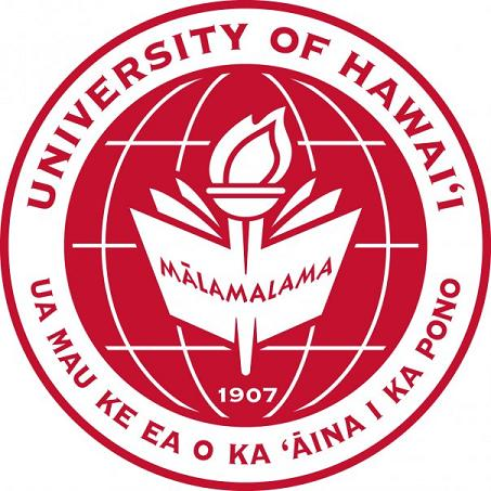 UH Receives $900K Conservation Innovation Grant