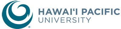 hawaiipacificuniversity