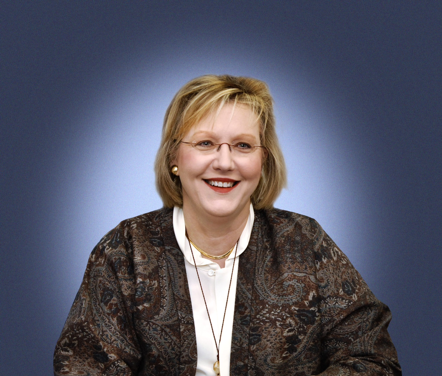 Mary Sellers Mary Sellers new foto