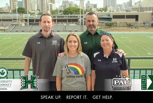 manoa-athletics-psa