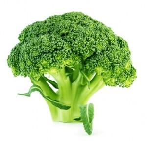 broccoli-300x289