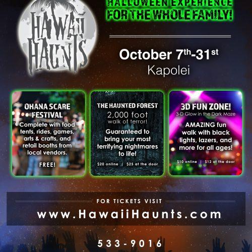 hawaii-haunts-poster-tabloid