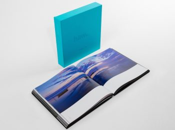 """Contest: Enter to Win """"Hawaii"""" Book by Peter Lik!"""