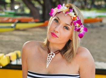 Anuhea Announces Special Guests for Her Series at Blue Note Hawaii