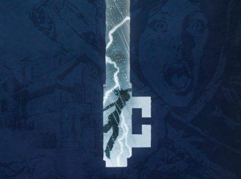 Comic Book Review: Rowans Ruin Vol. 1
