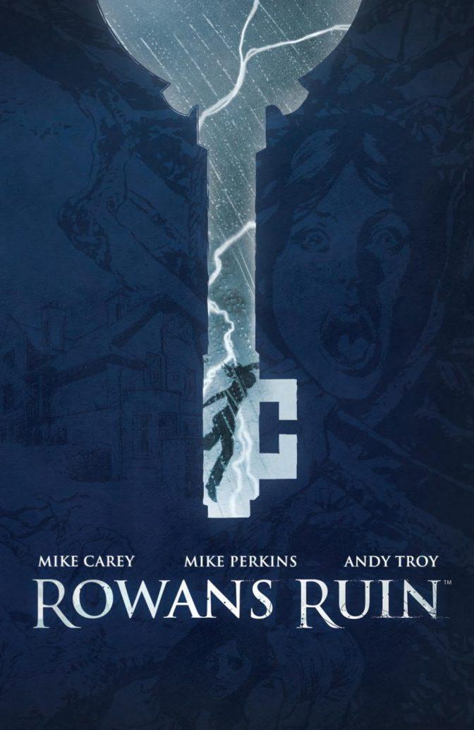 rowans-ruin-cover