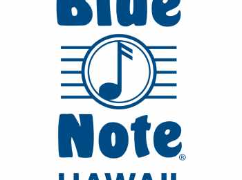 Tak Matsumoto and Daniel Ho Live at Blue Note Hawaii