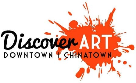 discoverart-logo