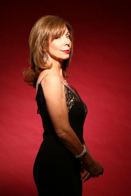 Rita Rudner Photo 1