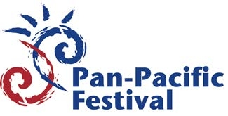 38th Annual Pan-Pacific Festival Announces 2017 Event Dates