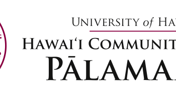 Learn About Distance Learning Business Degrees, Other Programs During July 18 Workshop at Hawai'i CC – Pālamanui