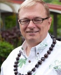 UH Hilo Chancellor Appointed to UH System Vice President Position