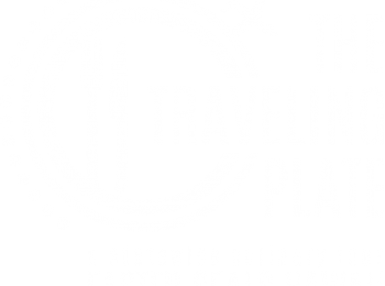 The Traveling Plate – A Statewide Culinary Tour To Benefit Easter Seals Hawai'i and Local Farms